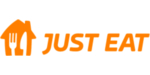 Just Eat Descuento