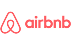Cupon Airbnb