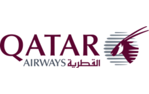Promociones Qatar Airways
